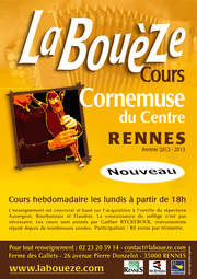 http://les.flamands.osent.eu/uploads/images/Side//afficheLaBoueze-cornemuse.jpg